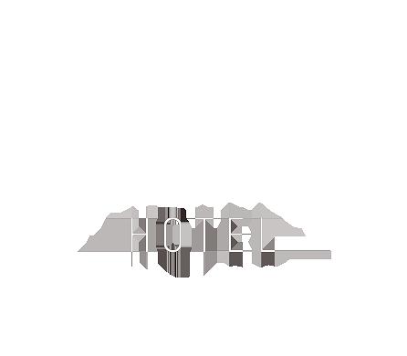SAKAINOMAロゴマーク