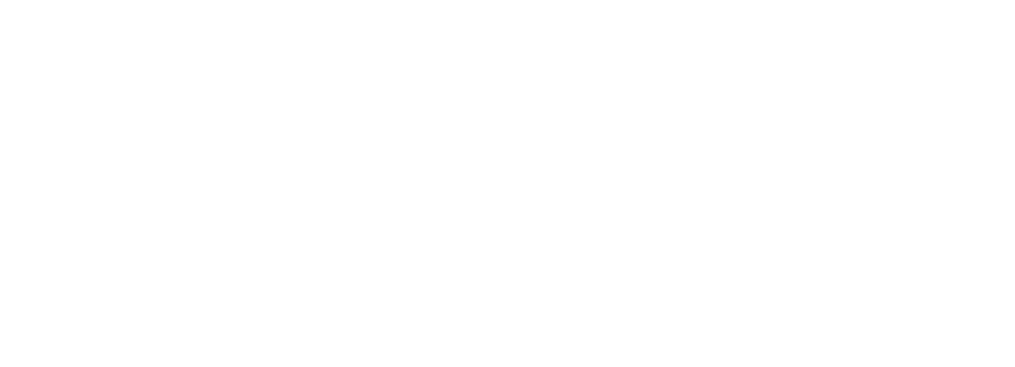 residence-nishiki overview