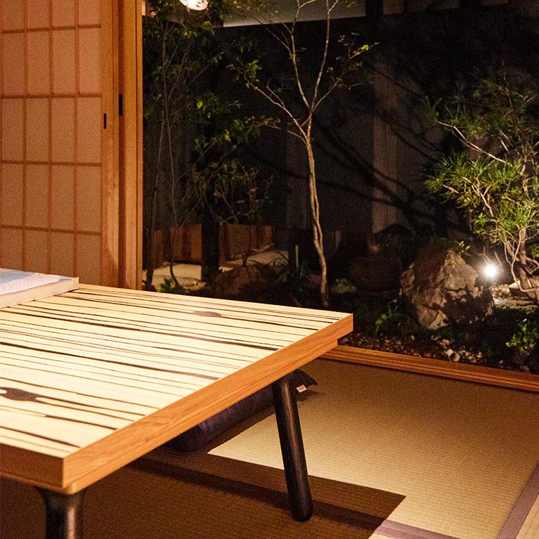 SAKAINOMA RESIDENCE 熊 image03