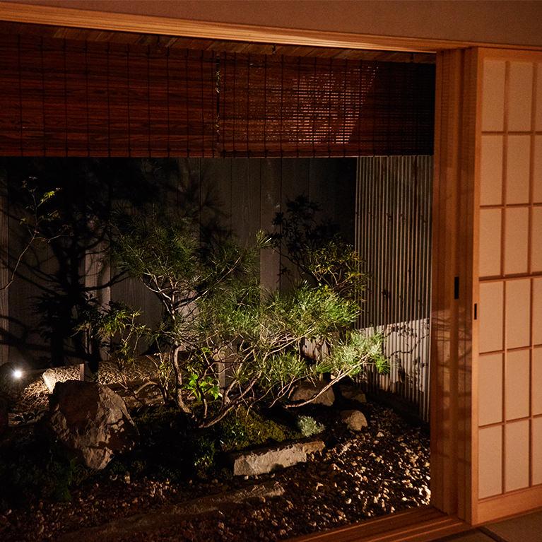 SAKAINOMA RESIDENCE 熊 image04