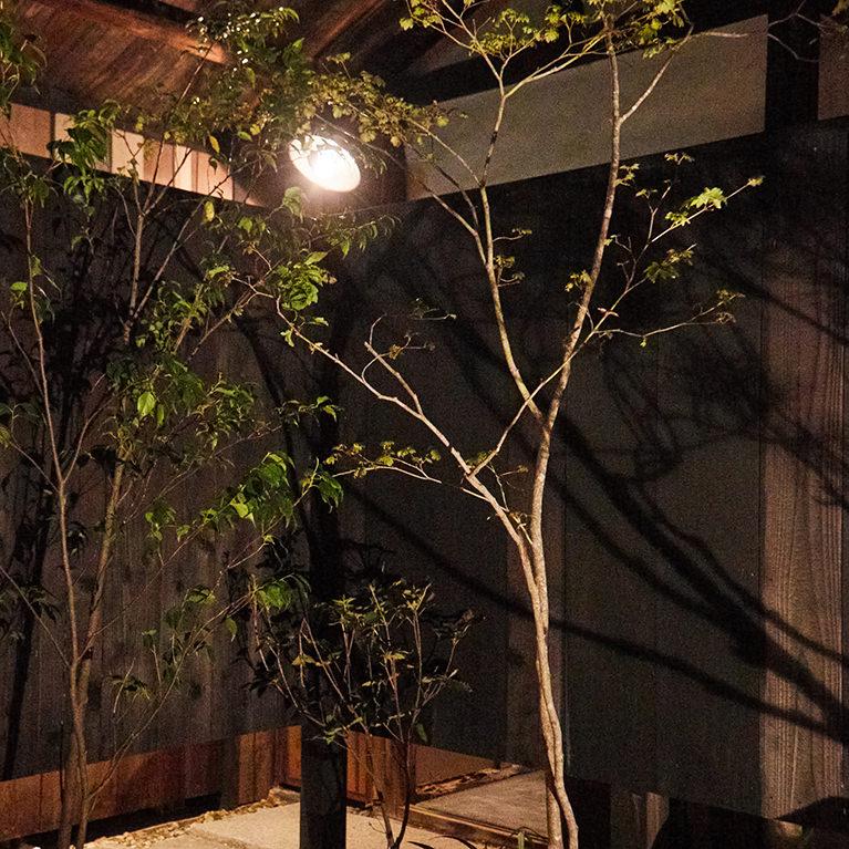 SAKAINOMA RESIDENCE 熊 image05