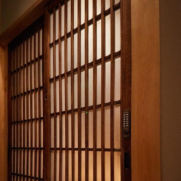 SAKAINOMA RESIDENCE 熊 image11