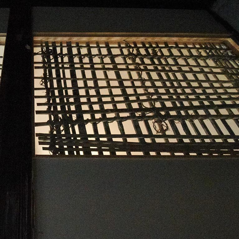 SAKAINOMA RESIDENCE 熊 image12
