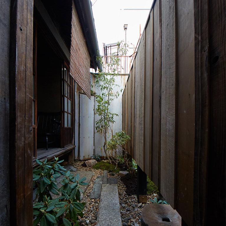 SAKAINOMA RESIDENCE 熊 image17