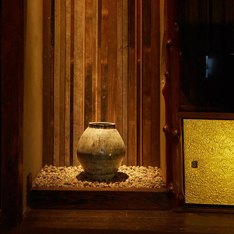 SAKAINOMA RESIDENCE 熊 image20