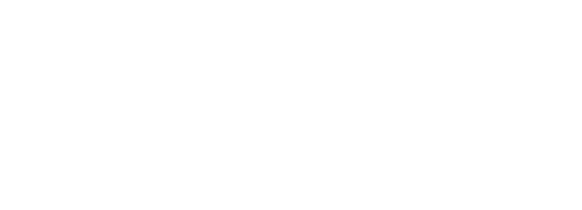residence-kuma overview