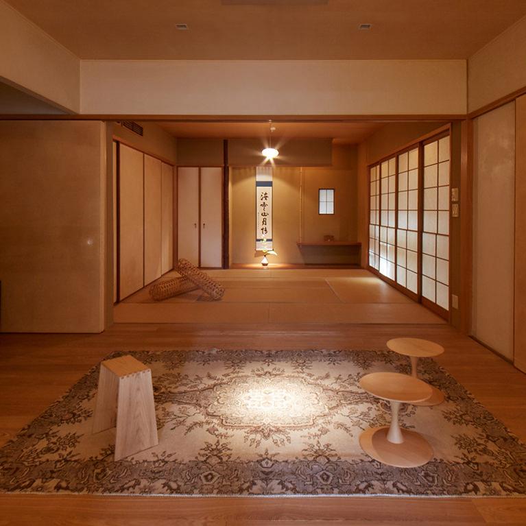SAKAINOMA RESIDENCE 錦 image02