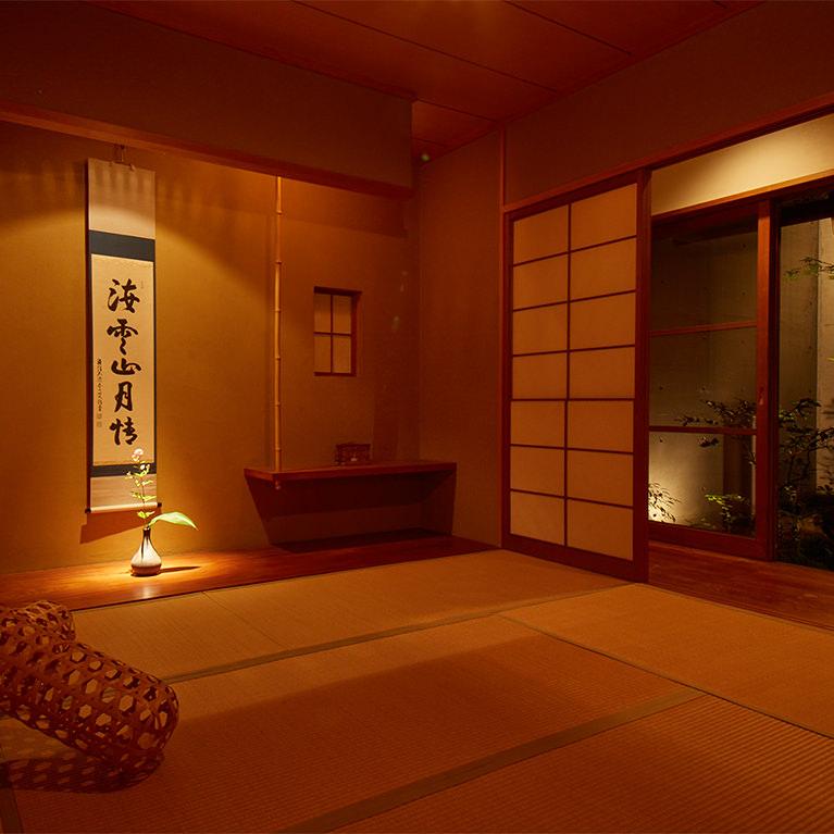 SAKAINOMA RESIDENCE 錦 image03