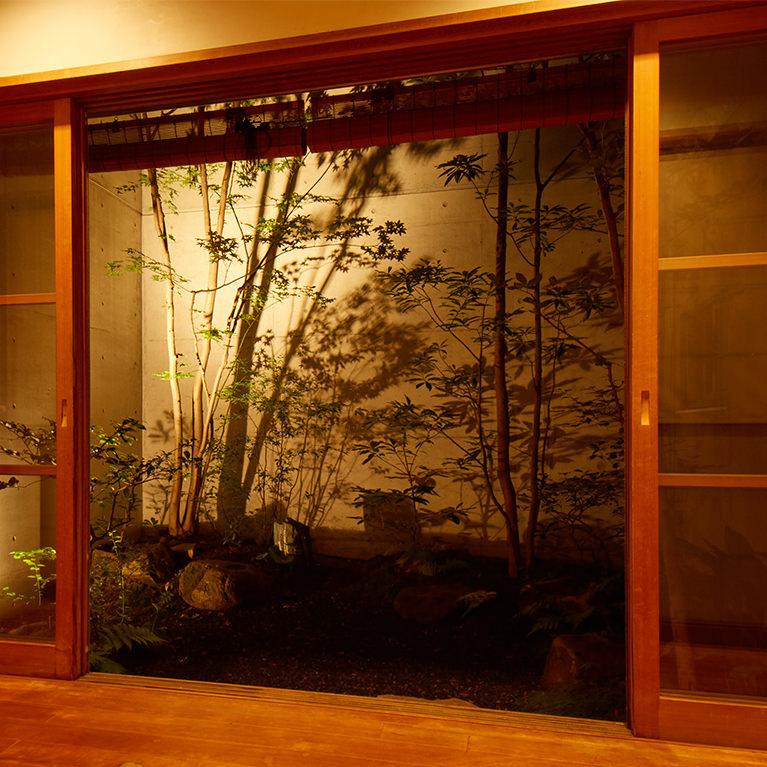 SAKAINOMA RESIDENCE 錦 image04