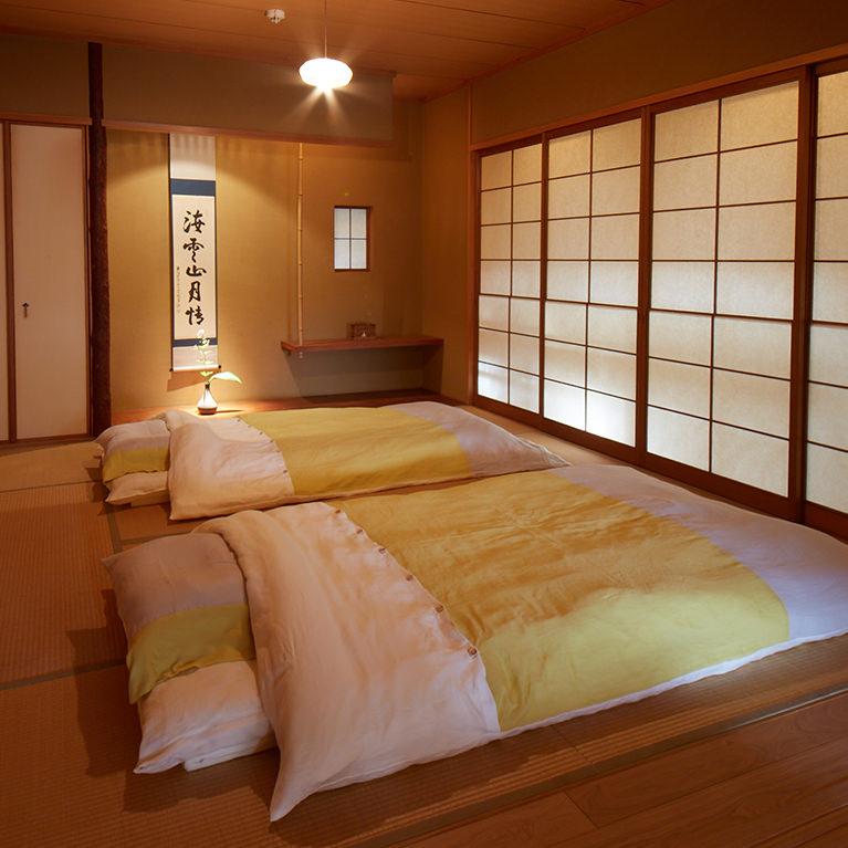 SAKAINOMA RESIDENCE 錦 image05
