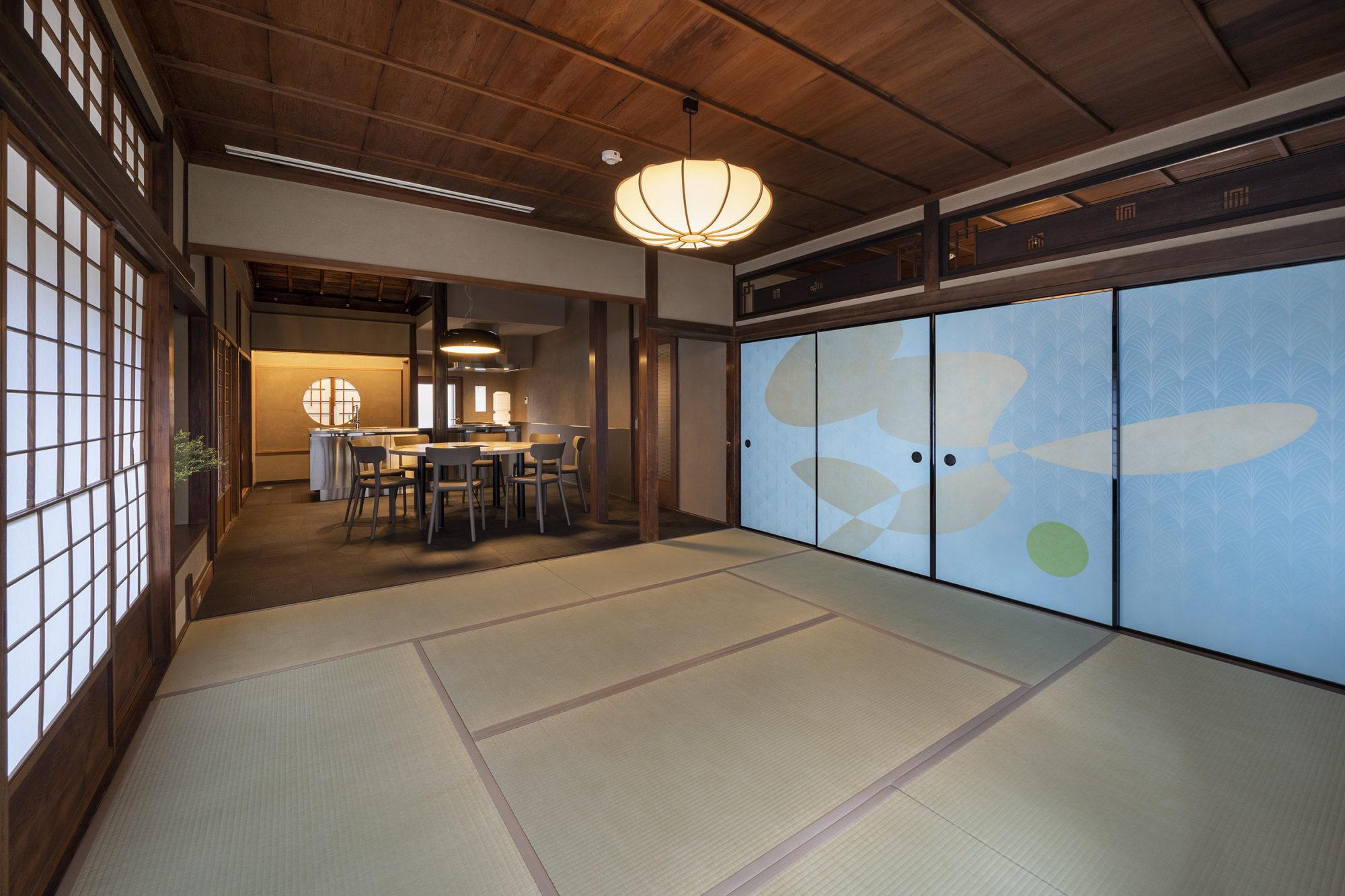 デイユース・スペースレンタルのご案内-sakainoma hotel 濱-