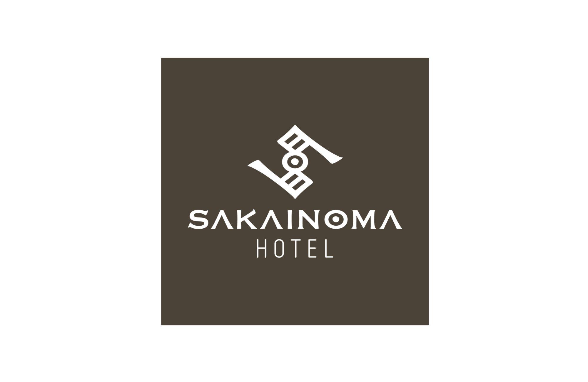 SAKAINOMA HOTEL instagram開設