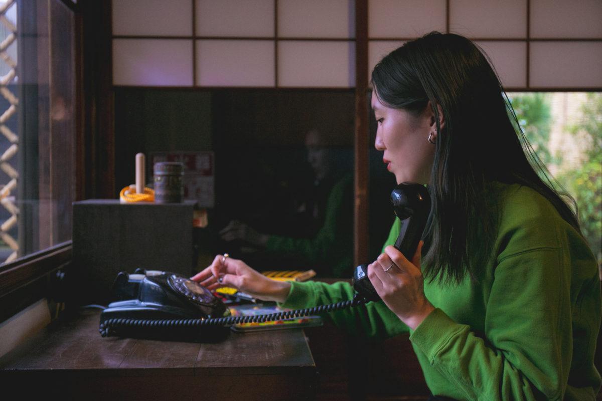 サカイノマホテル濵日帰り旅行