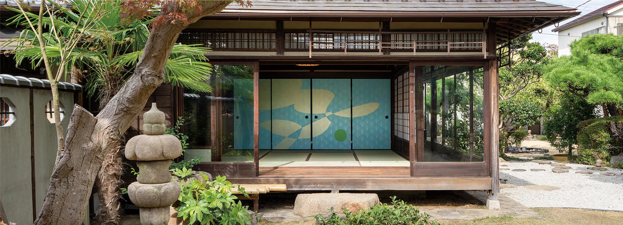 SAKAINOMA HOTEL 濵 image