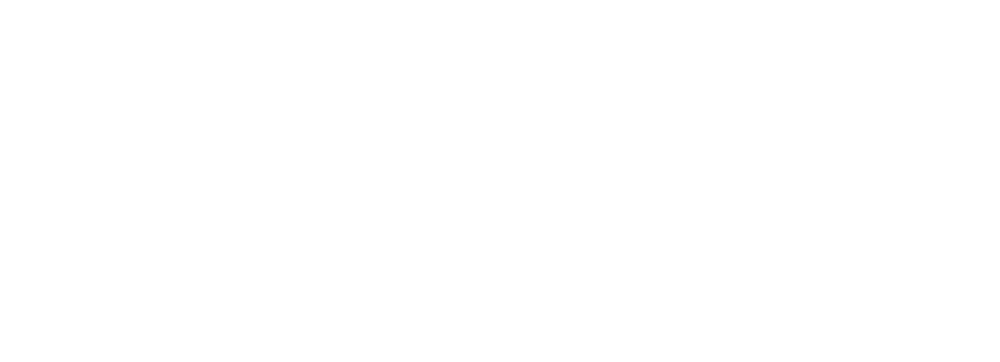 SAKAINOMA RESIDENCE 熊 logo